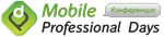 mobile_prof_days_logo1